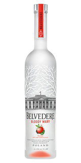 Vodka Belvedere Bloody Mary 700 ml