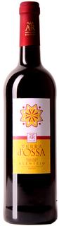 Vinho Terra d'Ossa Alentejo 750 ml
