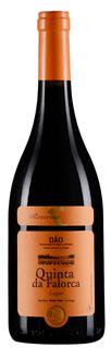 Vinho Quinta da Falorca Reserva 750 ml