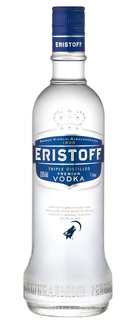 Vodka Eristoff 1 L