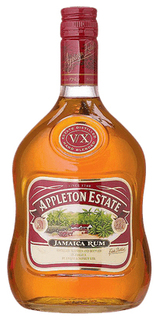 Rum Appleton Estate Jamaica 700ml