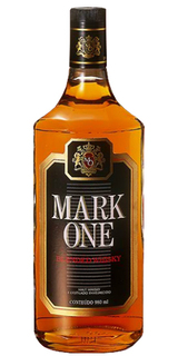Whisky Mark One 980 ml