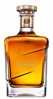 Whisky Johnnie Walker & Sons King George V 750ml