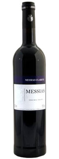 Vinho Messias Tinto Clarete 750 ml