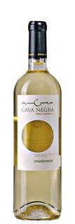 Vinho Cava Negra Chardonnay 750 ml