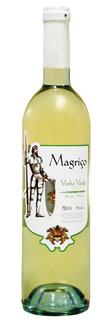 Vinho Magriço Verde Branco D.O.C. 750 ml