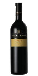Vinho Finca Flichman Merlot 750 ml