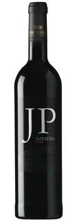 Vinho JP Azeitão Tinto 750 ml