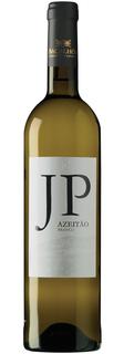Vinho JP Azeitão Branco 750 ml
