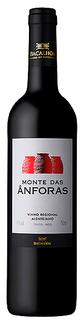 Vinho Monte Das Ânforas 750 ml