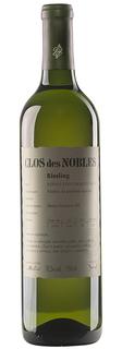 Vinho Clos Des Nobles Riesling Seco 750 ml