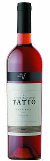 Vinho Geiser Tatio Reserva Rose 750 ml