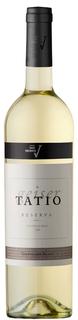 Vinho Geiser Tatio Reserva Sauvignon Blanc 750 ml