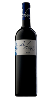 Vinho Aduna Rioja 750 ml