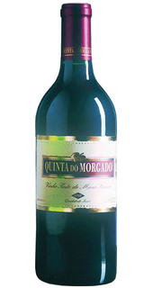 Vinho Quinta do Morgado Bordo Suave 1,5 L