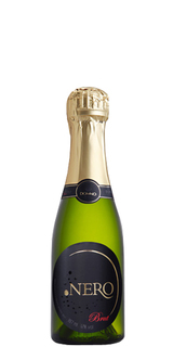 Espumante .Nero Brut 187 ml