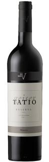 Vinho Geiser Tatio Reserva Merlot 750 ml