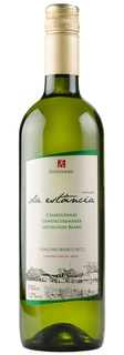 Vinho da Estância Chardonnay 750 ml