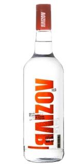 Cocktail Raizov Red 900 ml