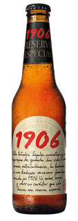 Cerveja 1906 Reserva Especial Long Neck 330 ml