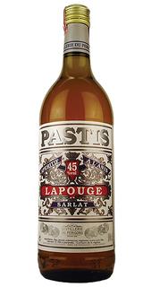 Aperitivo Pastis Lapouge Perigord 750 ml