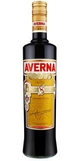 Aperitivo Averna 700ml