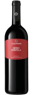 Vinho Cusumano Nero D'Avola 750 ml