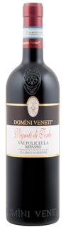 Vinho Domini Veneti Vigneti di Torbe Valpolicella Ripasso D.O.C. 750 ml