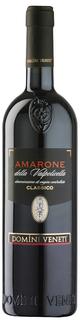 Vinho Domini Veneti Amarone della Valpolicella 750 ml