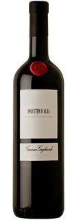 Vinho Gianni Gagliardo Dolcetto D'Alba 750 ml
