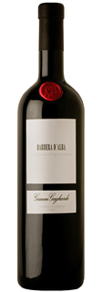 Vinho Gianni Gagliardo Barbera D'Alba 750 ml
