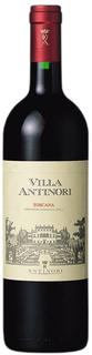 Vinho Villa Antinori I.G.T. 750 ml
