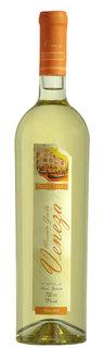 Vinho Pietro Felice Veneza Moscato Giallo Branco Seco 750 ml