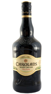 Licor Carolans Finest 700 ml