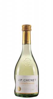 Vinho JP Chenet Chardonnay 250ml