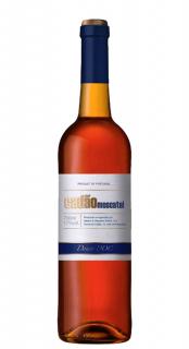 Vinho Cadão Moscatel Rose 750ml