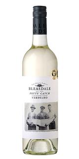 Vinho Bleasdale Potts Catch Verdelho 750 ml