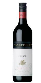 Vinho Wakefield Shiraz 750 ml