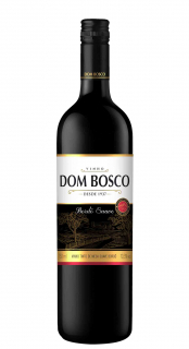 Vinho Dom Bosco Bordô Suave 750ml