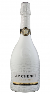 Espumante JP. Chenet Ice Edition Branco 750ml