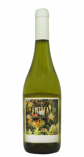 Vinho Animal Chardonnay Ernesto Catena 750ml