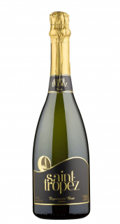 Espumante Saint Tropez Brut 750ml