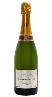 Champagne Laurent Perrier Brut 750ml