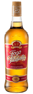 Licor Dubar Fogo Paulista 960 ml