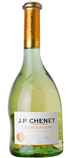 Vinho JP Chenet Chardonnay 750ml