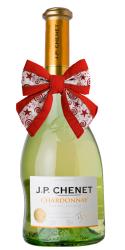 Vinho JP Chenet Chardonnay 750 ml
