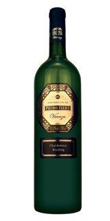 Vinho Pietro Felice Chardonnay / Riesling 750 ml