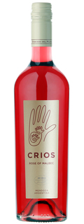Vinho Crios Rose of Malbec 750 ml