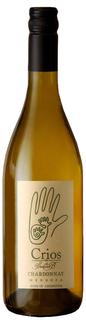 Vinho Crios Chardonnay 750 ml