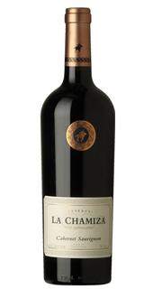 Vinho La Chamiza Reserva Cabernet Sauvignon 750 ml